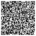 QR code with Cocoa Civic Center contacts