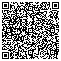 QR code with Complete Computer Services contacts