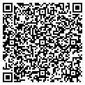 QR code with Quality Building Systems contacts