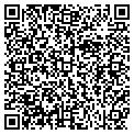 QR code with South Dade Station contacts