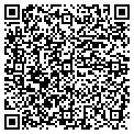 QR code with Fred Fleming Barbeque contacts
