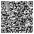 QR code with Teligent contacts