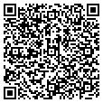 QR code with CVS Pharmacy contacts