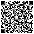 QR code with Double Eagle Management LLC contacts