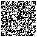 QR code with Aluma Forming & Shoring contacts