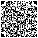 QR code with KBC Know How Bus Consulting contacts