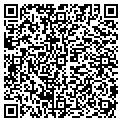 QR code with Federation Housing Inc contacts