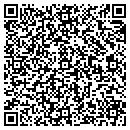 QR code with Pioneer Metals Of Fort Pierce contacts