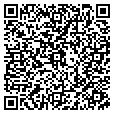 QR code with Seigel's contacts