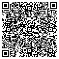 QR code with Obedience In Faith Ministry contacts