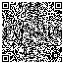 QR code with Andy Transportation & Cleaning contacts