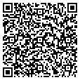 QR code with Superclone Corp contacts