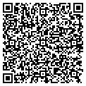 QR code with South Florida Orthodontic contacts