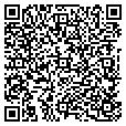 QR code with Managers Office contacts