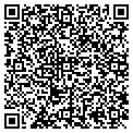 QR code with Kiddie Kane Consignment contacts