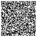QR code with Jeanne M Berger Consulting contacts
