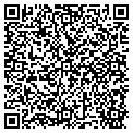 QR code with Bancsource Mortgage Corp contacts
