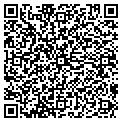 QR code with Diamond Mechanical Inc contacts