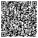 QR code with Southwood Industries contacts