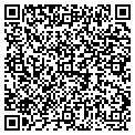 QR code with Auto Laundry contacts