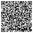 QR code with ICC Rents Inc contacts