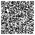 QR code with Chantilly Place contacts
