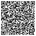 QR code with Advanced Industrial Hygiene contacts