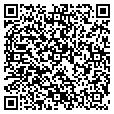 QR code with Orbitron contacts