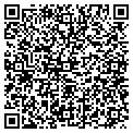 QR code with Simpson's Auto Parts contacts
