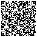 QR code with Cedar Bluff Sound Studio contacts