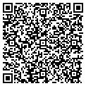 QR code with Elder Affairs Department contacts