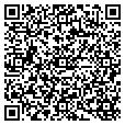 QR code with Conway Sand Co contacts