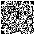 QR code with Broker To Broke Referrals contacts