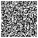 QR code with Unique Enterprises Hgld County contacts