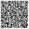 QR code with Integrity Investigations contacts