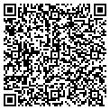 QR code with Ashberry Water Conditioning contacts