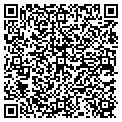 QR code with Richard & Co A Promotion contacts