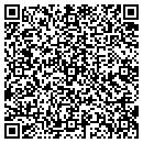 QR code with Albert & Company International contacts