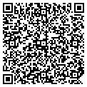 QR code with J Pippa Enterprises contacts