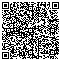 QR code with Edwin E Fabrega DDS contacts