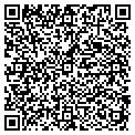 QR code with Crystals Coffee Corner contacts