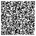 QR code with Heritage Meat Market contacts