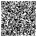 QR code with Cook Construction contacts