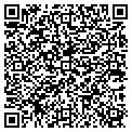 QR code with Proud Lawn Care By Prada contacts