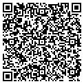 QR code with Southeast Forest Equipment Sls contacts