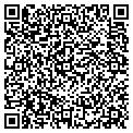 QR code with Stanley E Haynie Construction contacts