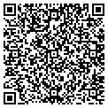 QR code with Office Furn Installations Plus contacts