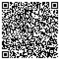 QR code with Emergency Denture Center contacts