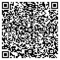 QR code with Jerome S Reisman Pa contacts