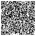 QR code with Silver Blade Tours contacts